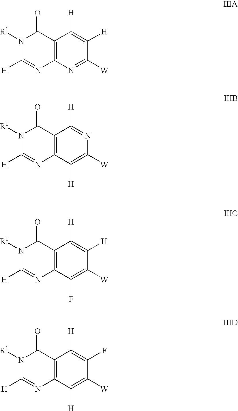 Figure US07034033-20060425-C00015