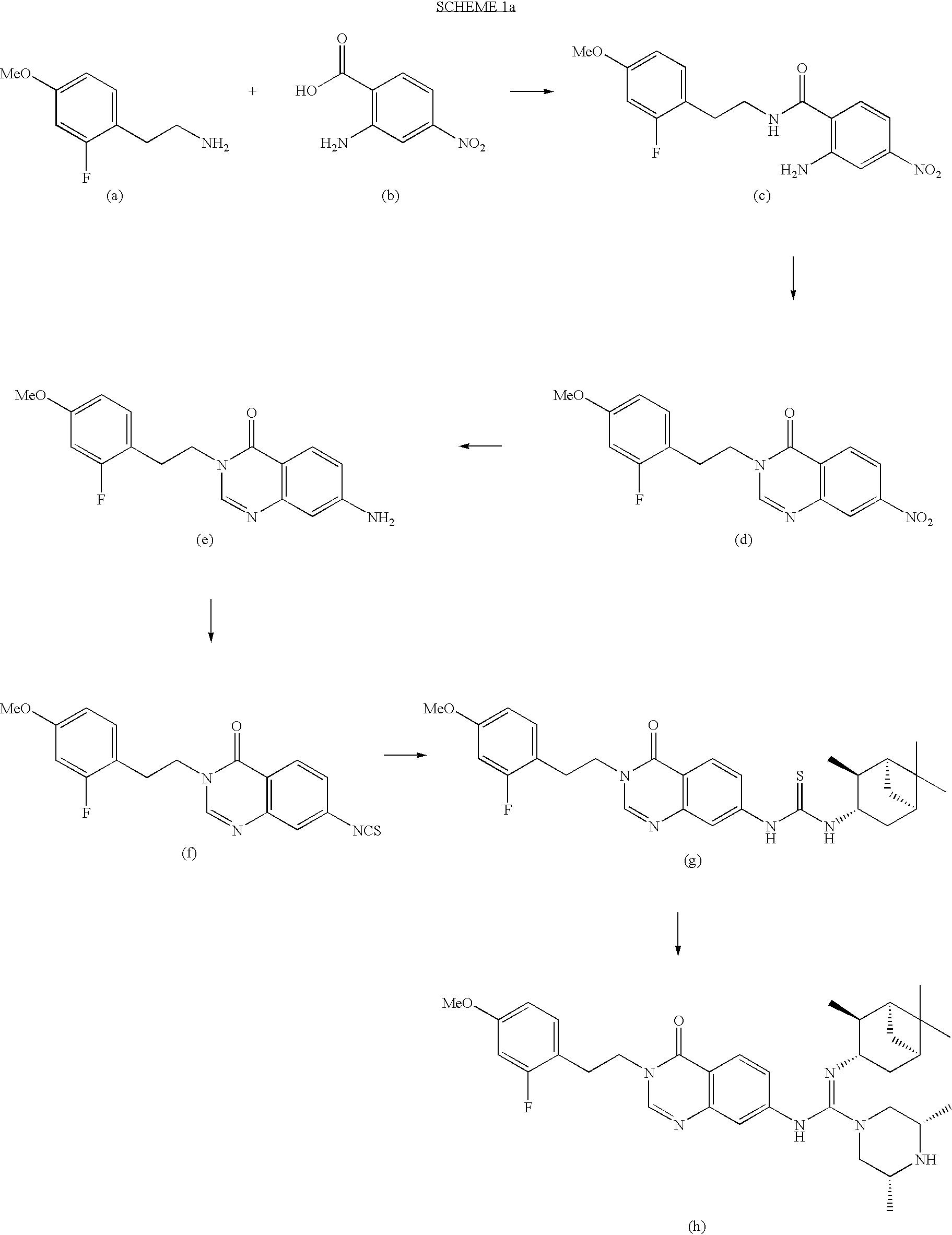 Figure US07034033-20060425-C00026