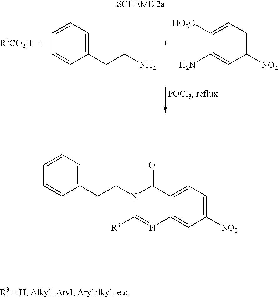 Figure US07034033-20060425-C00028