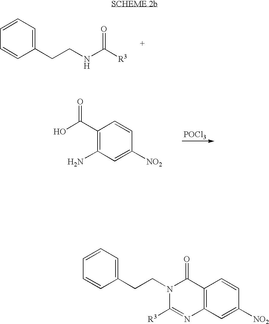 Figure US07034033-20060425-C00029