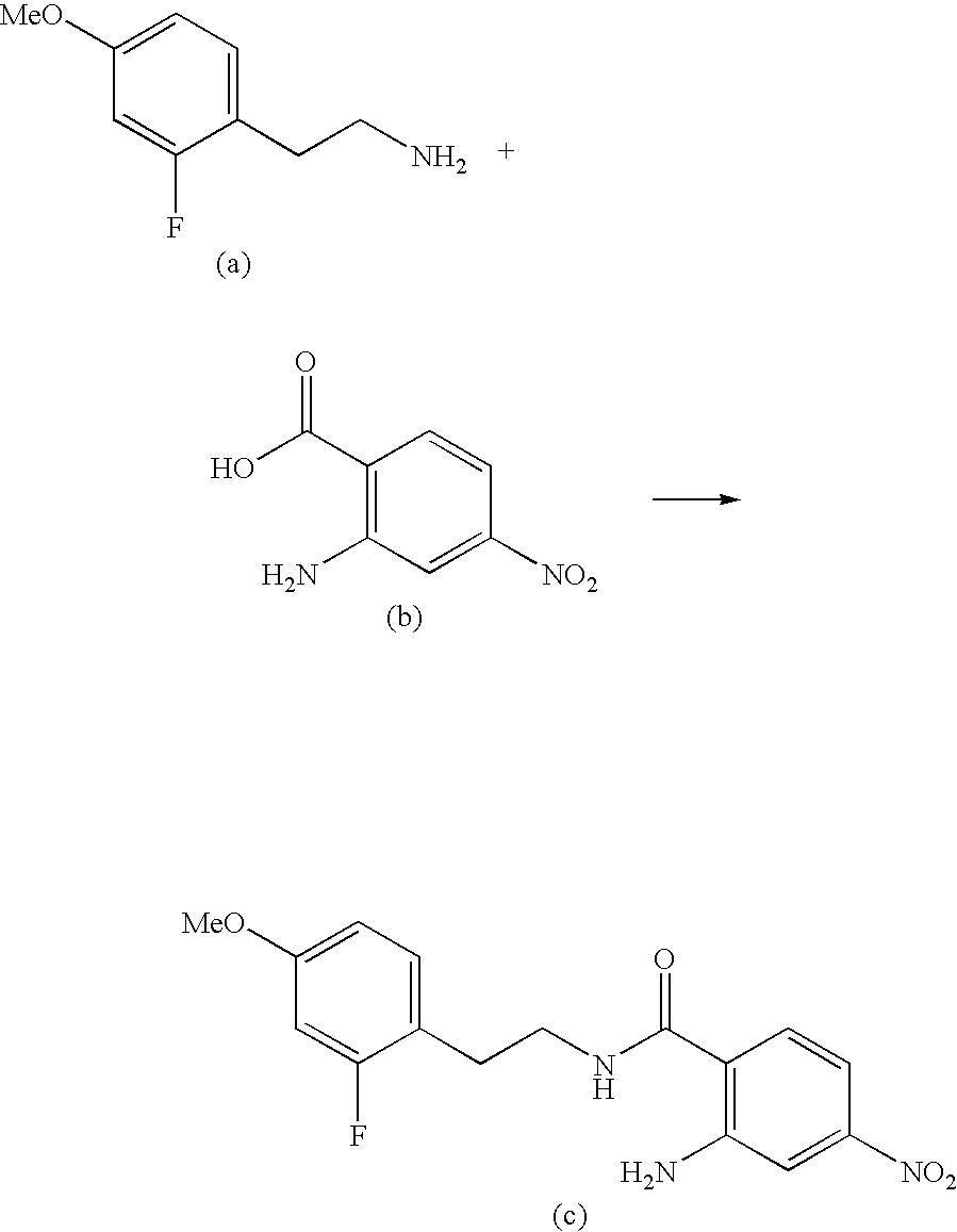 Figure US07034033-20060425-C00049