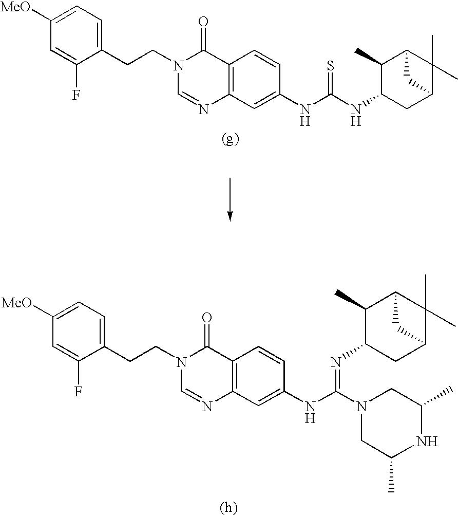 Figure US07034033-20060425-C00054