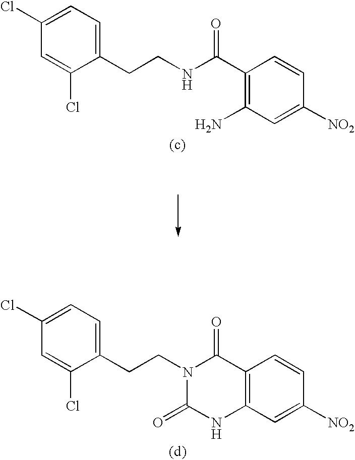 Figure US07034033-20060425-C00057