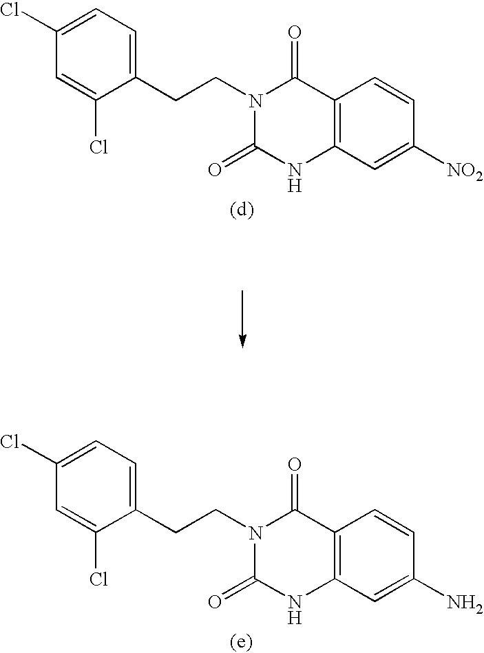 Figure US07034033-20060425-C00058