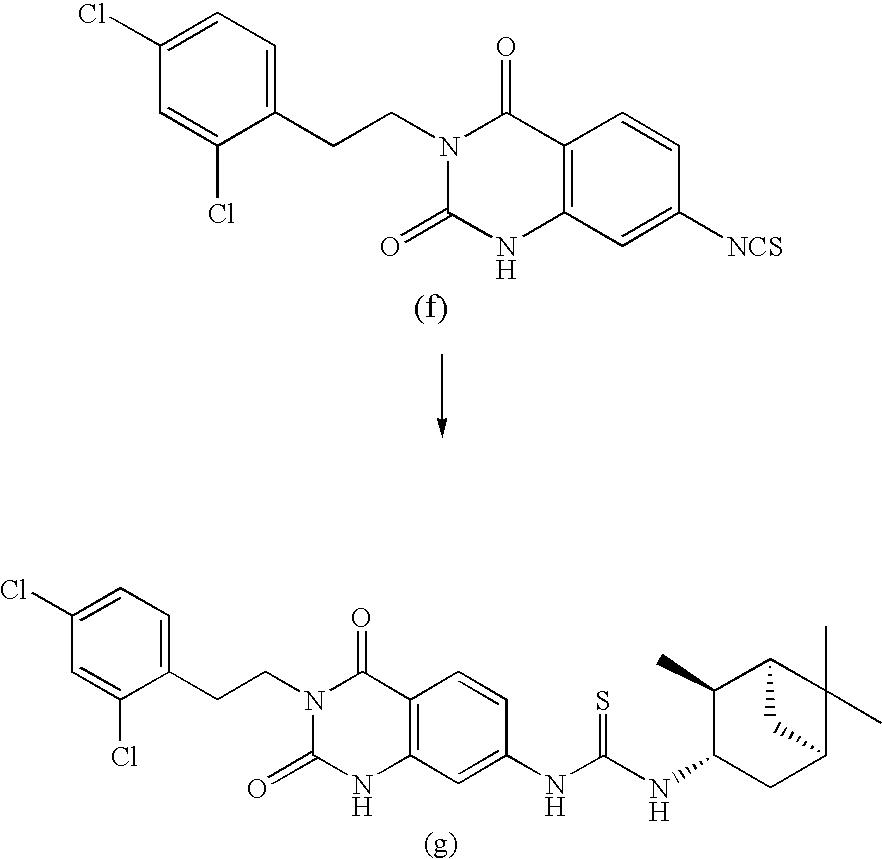 Figure US07034033-20060425-C00060