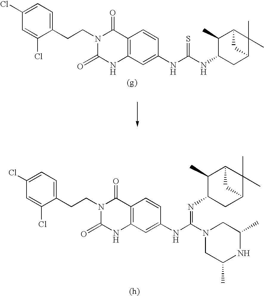 Figure US07034033-20060425-C00061