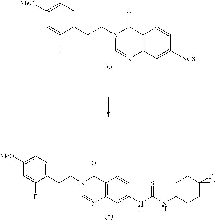 Figure US07034033-20060425-C00063