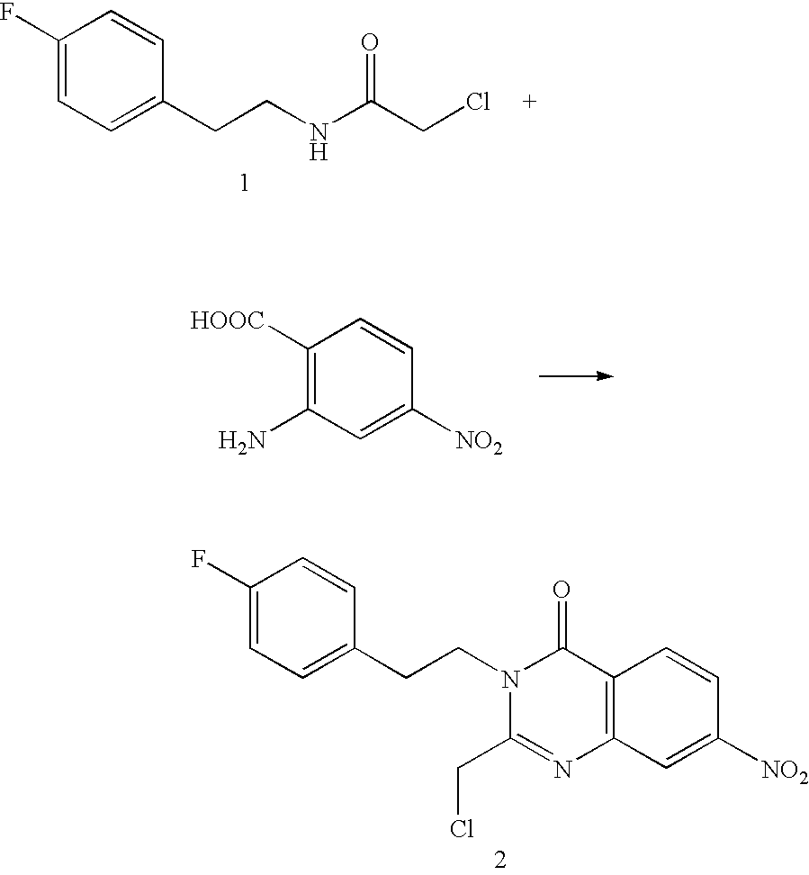 Figure US07034033-20060425-C00070