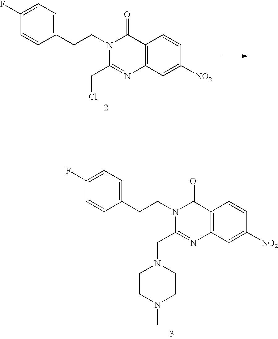 Figure US07034033-20060425-C00071