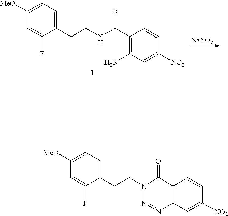 Figure US07034033-20060425-C00073