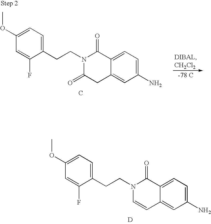 Figure US07034033-20060425-C00075