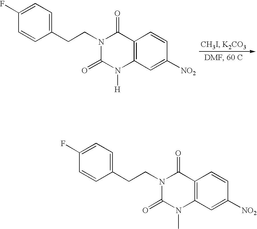 Figure US07034033-20060425-C00076