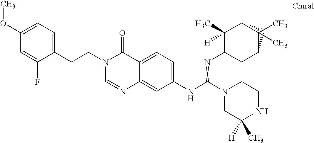 Figure US07034033-20060425-C00077