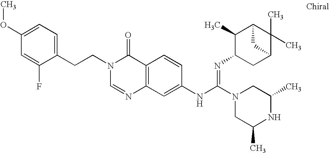 Figure US07034033-20060425-C00078