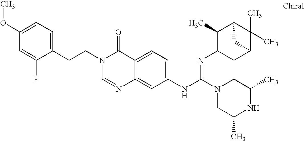 Figure US07034033-20060425-C00079