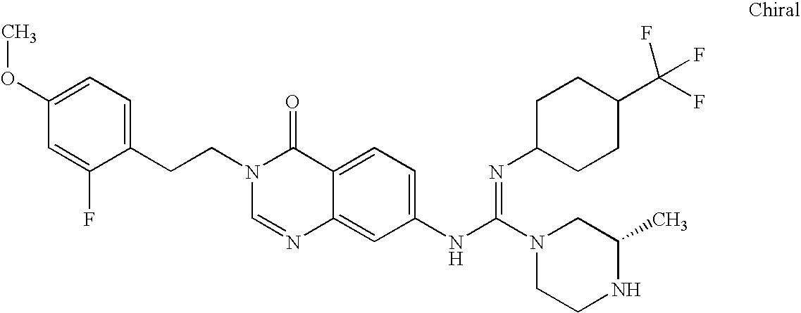 Figure US07034033-20060425-C00080
