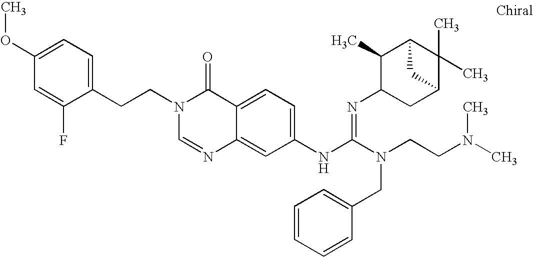 Figure US07034033-20060425-C00081