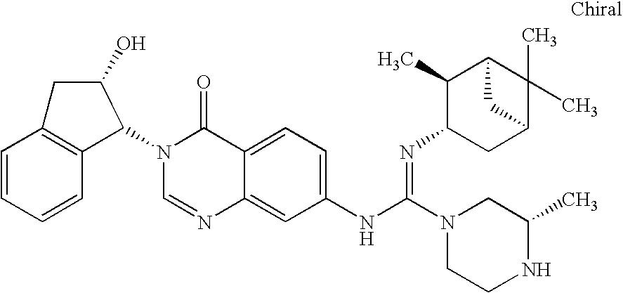 Figure US07034033-20060425-C00084