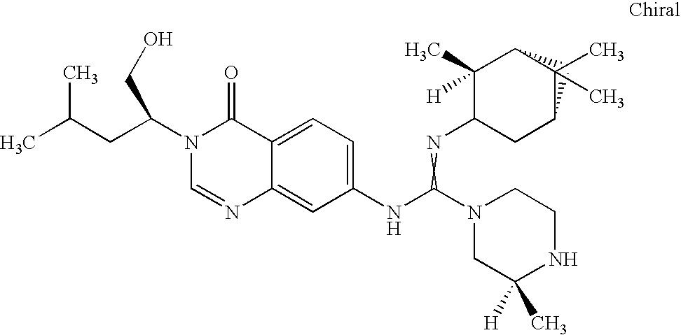 Figure US07034033-20060425-C00087