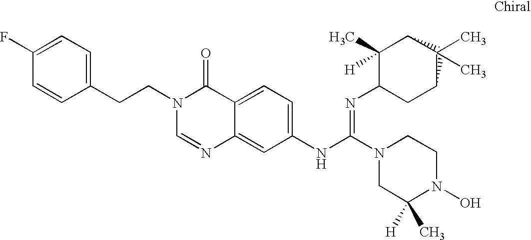 Figure US07034033-20060425-C00102