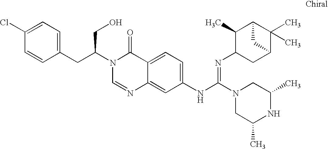 Figure US07034033-20060425-C00105