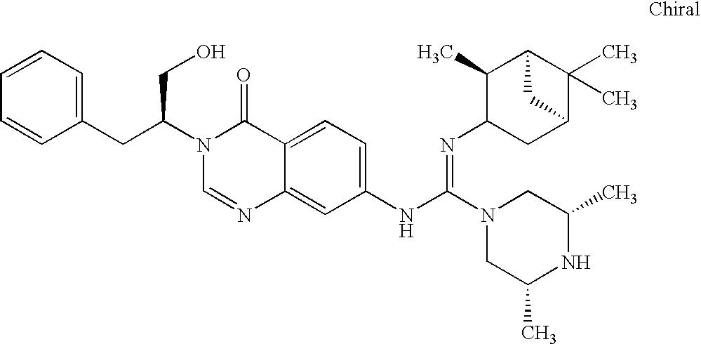Figure US07034033-20060425-C00106