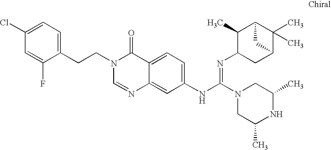 Figure US07034033-20060425-C00107