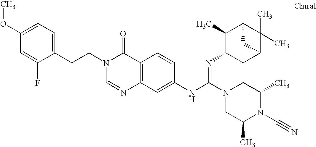 Figure US07034033-20060425-C00109