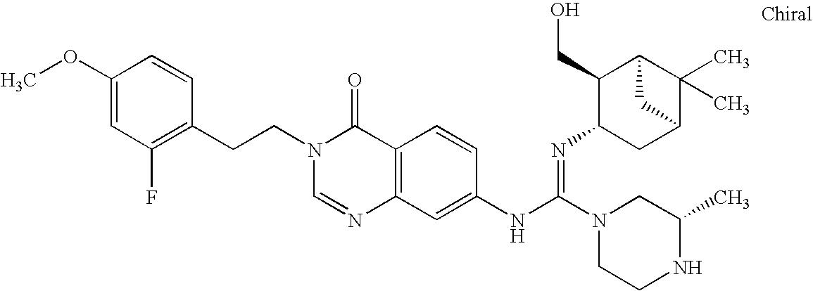 Figure US07034033-20060425-C00111