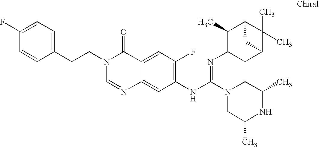 Figure US07034033-20060425-C00115