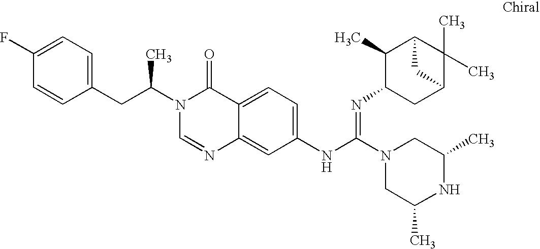 Figure US07034033-20060425-C00127
