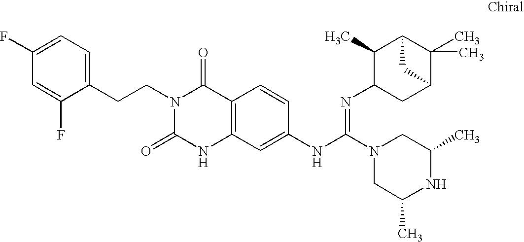 Figure US07034033-20060425-C00131
