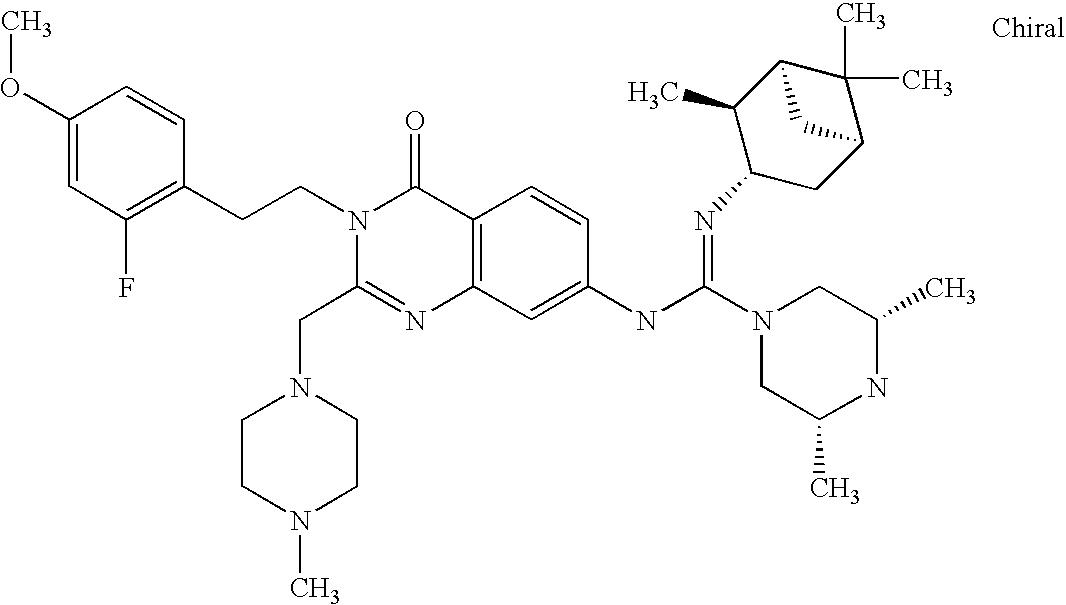 Figure US07034033-20060425-C00140
