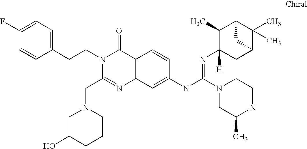 Figure US07034033-20060425-C00147