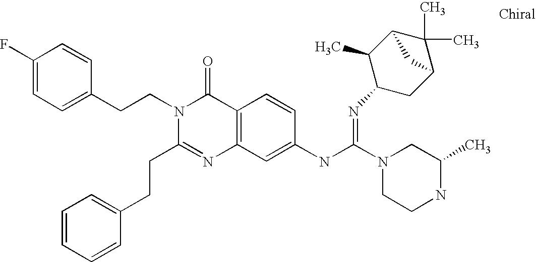 Figure US07034033-20060425-C00160