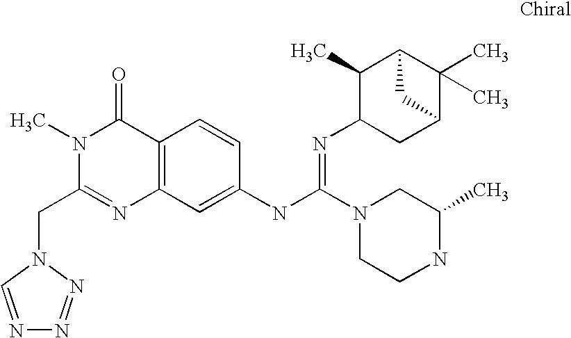 Figure US07034033-20060425-C00164