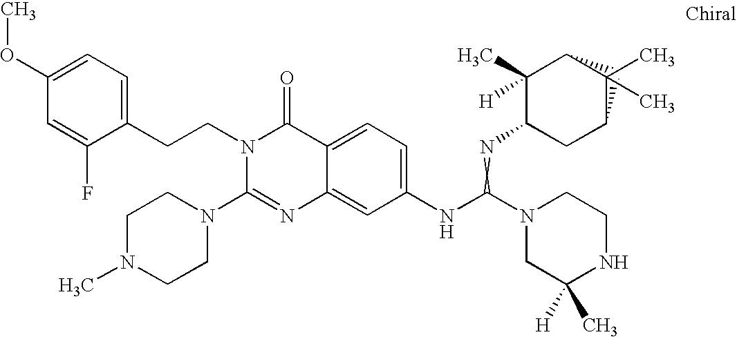 Figure US07034033-20060425-C00172