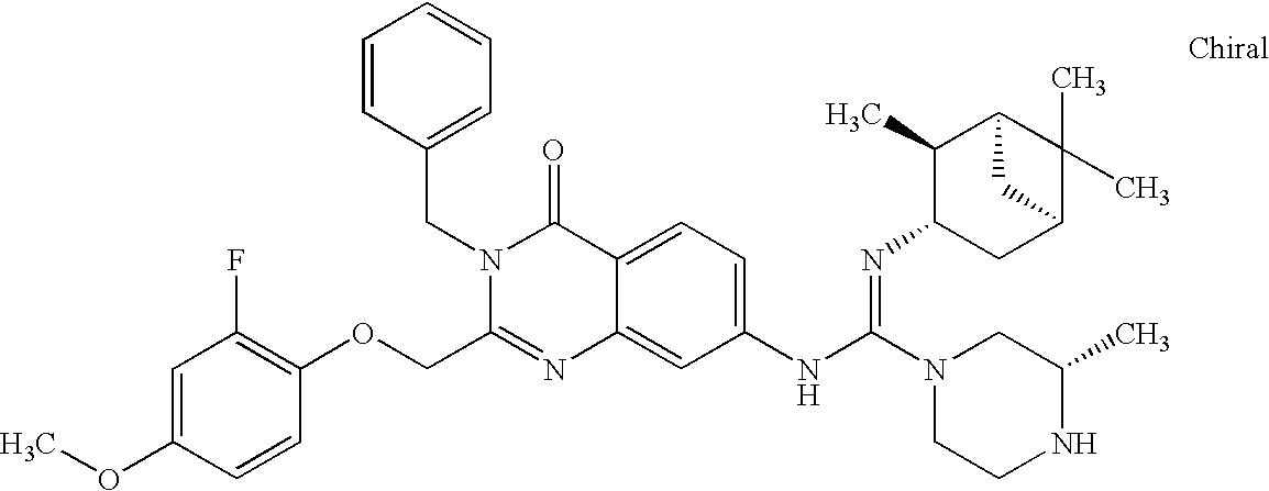 Figure US07034033-20060425-C00173