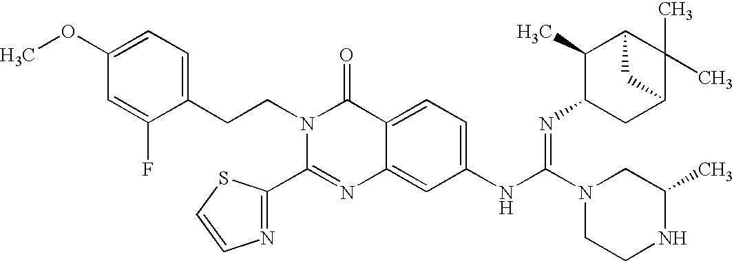 Figure US07034033-20060425-C00178