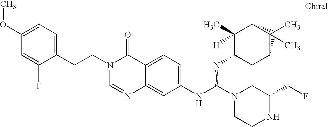 Figure US07034033-20060425-C00184