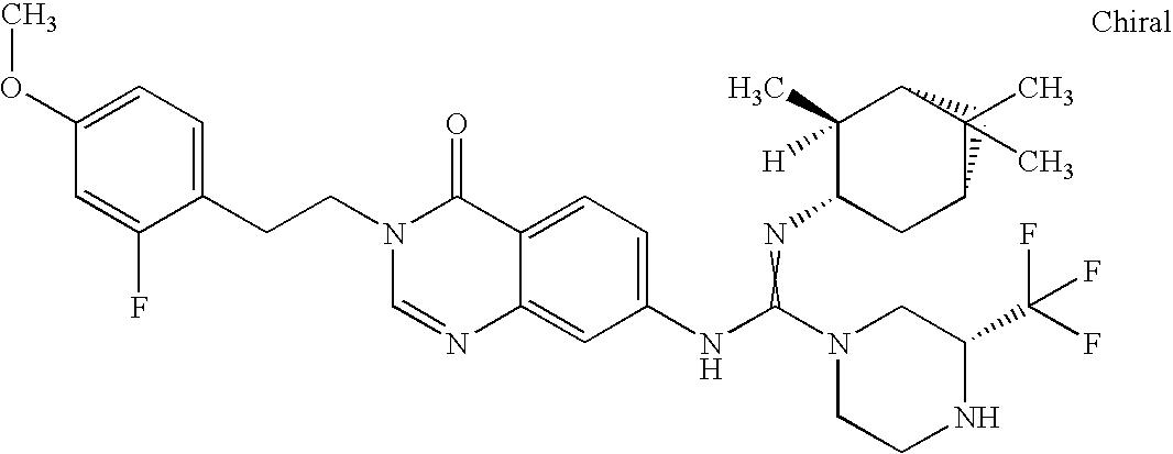 Figure US07034033-20060425-C00185