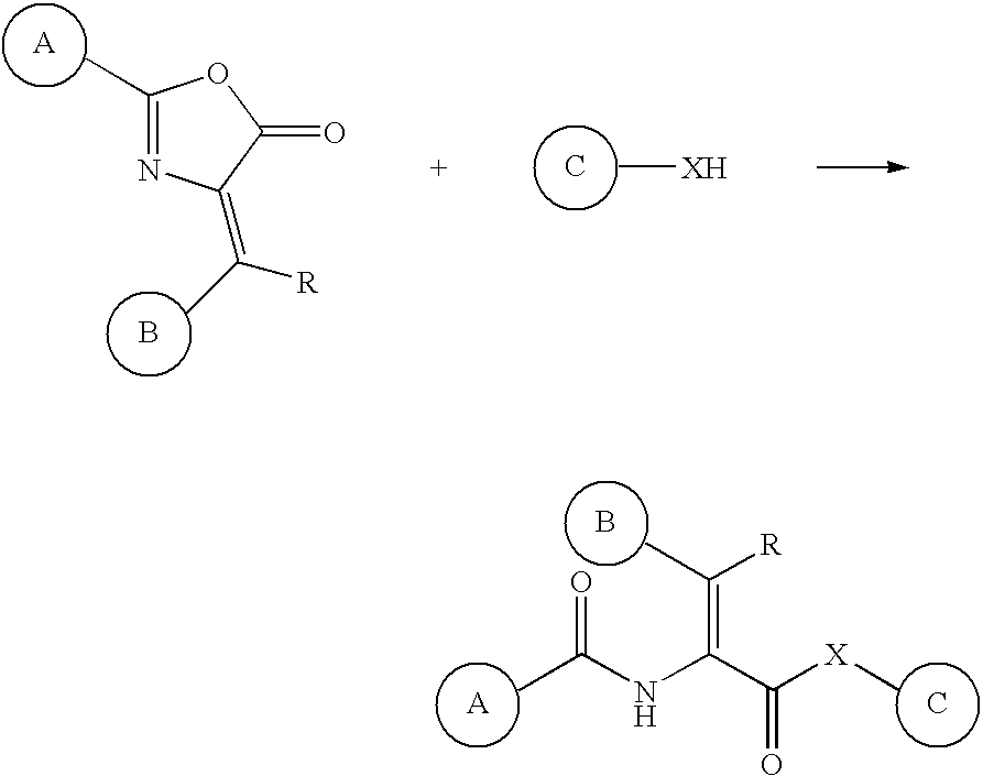 Figure US07034110-20060425-C00012