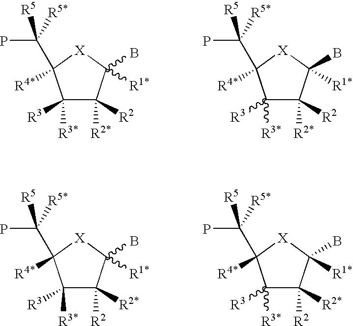 Figure US07034133-20060425-C00004