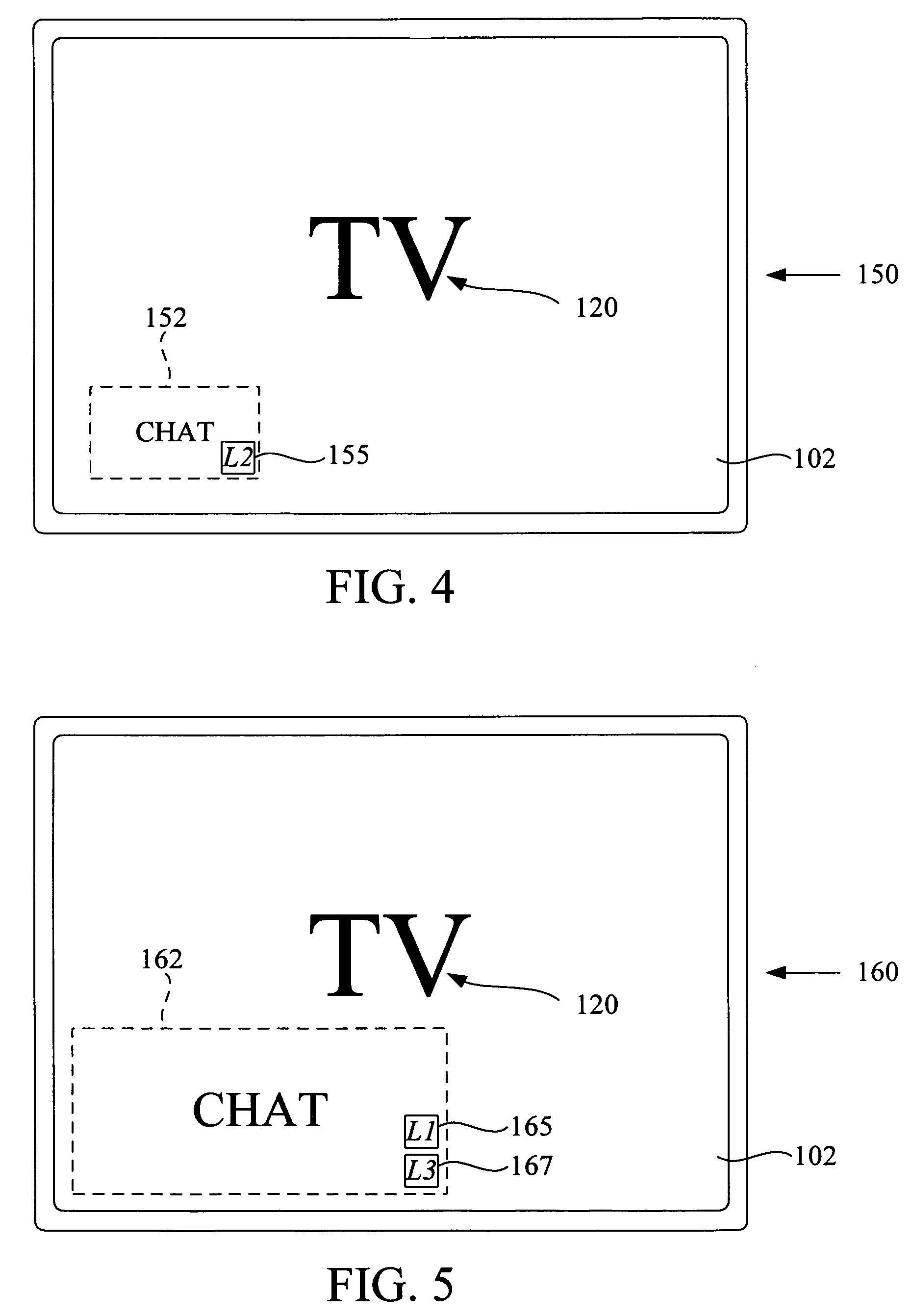 patten chatrooms [eg, an internet chat room] knowingly persuades, induces, entices, or coerces  any individual who has  patten, 397 f3d 1100, 1103 (8th cir.