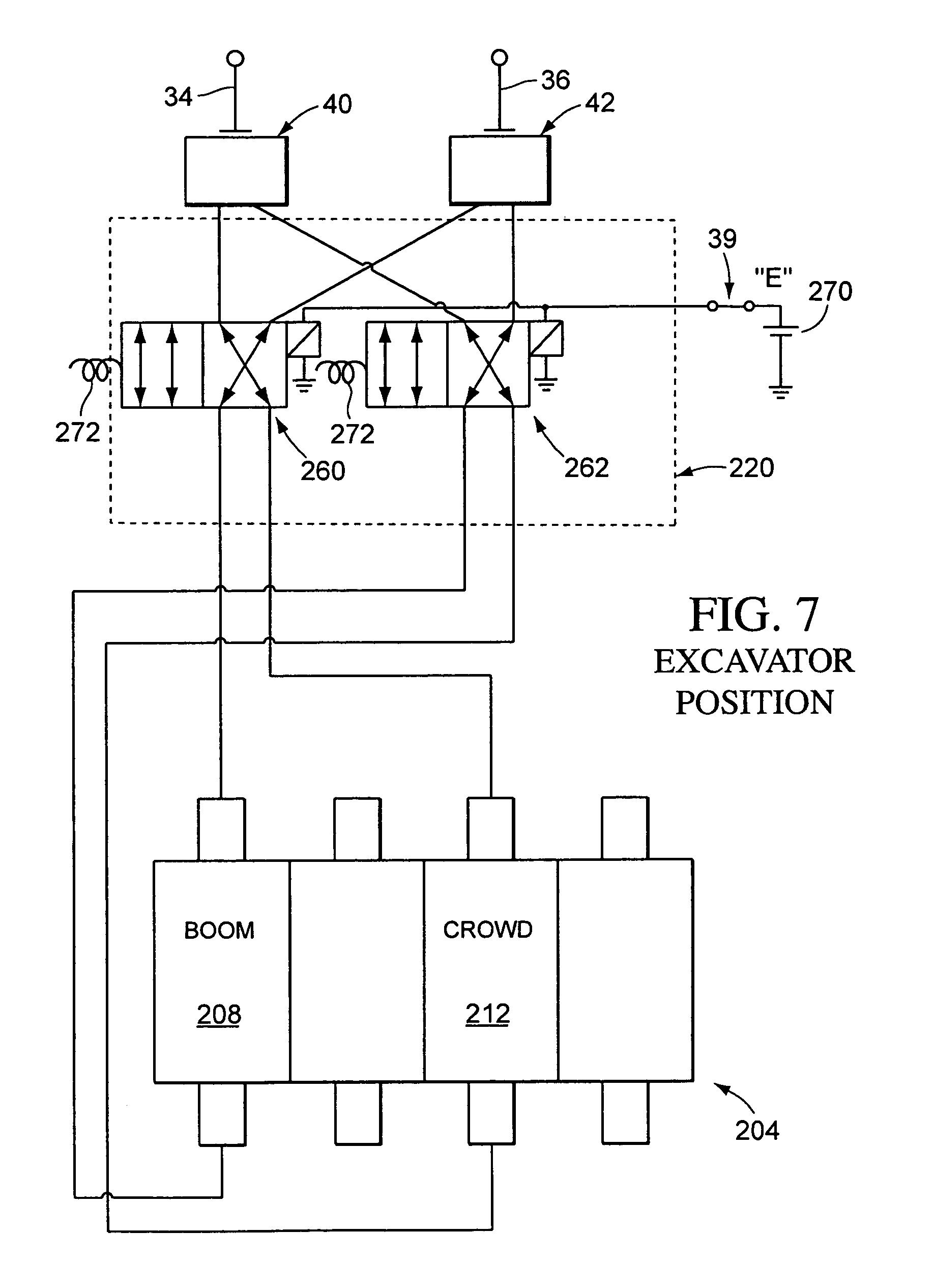 john deere x360 wiring diagram john deere x360 parts list