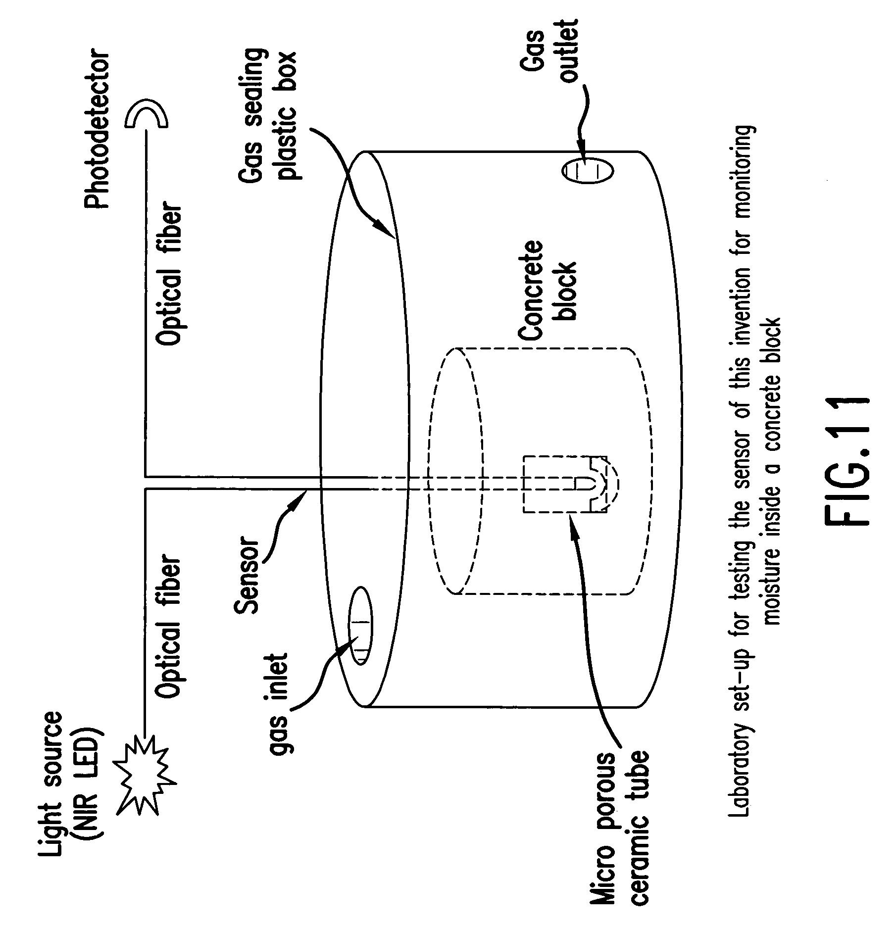 patent us7037554