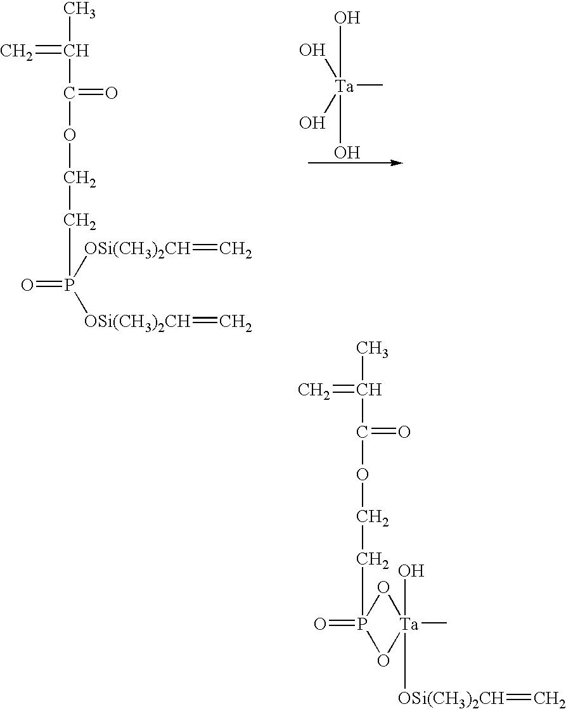 Figure US07037583-20060502-C00002