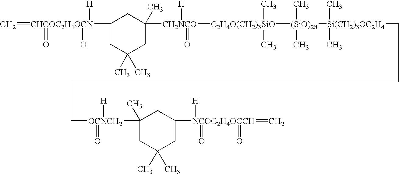 Figure US07037954-20060502-C00002