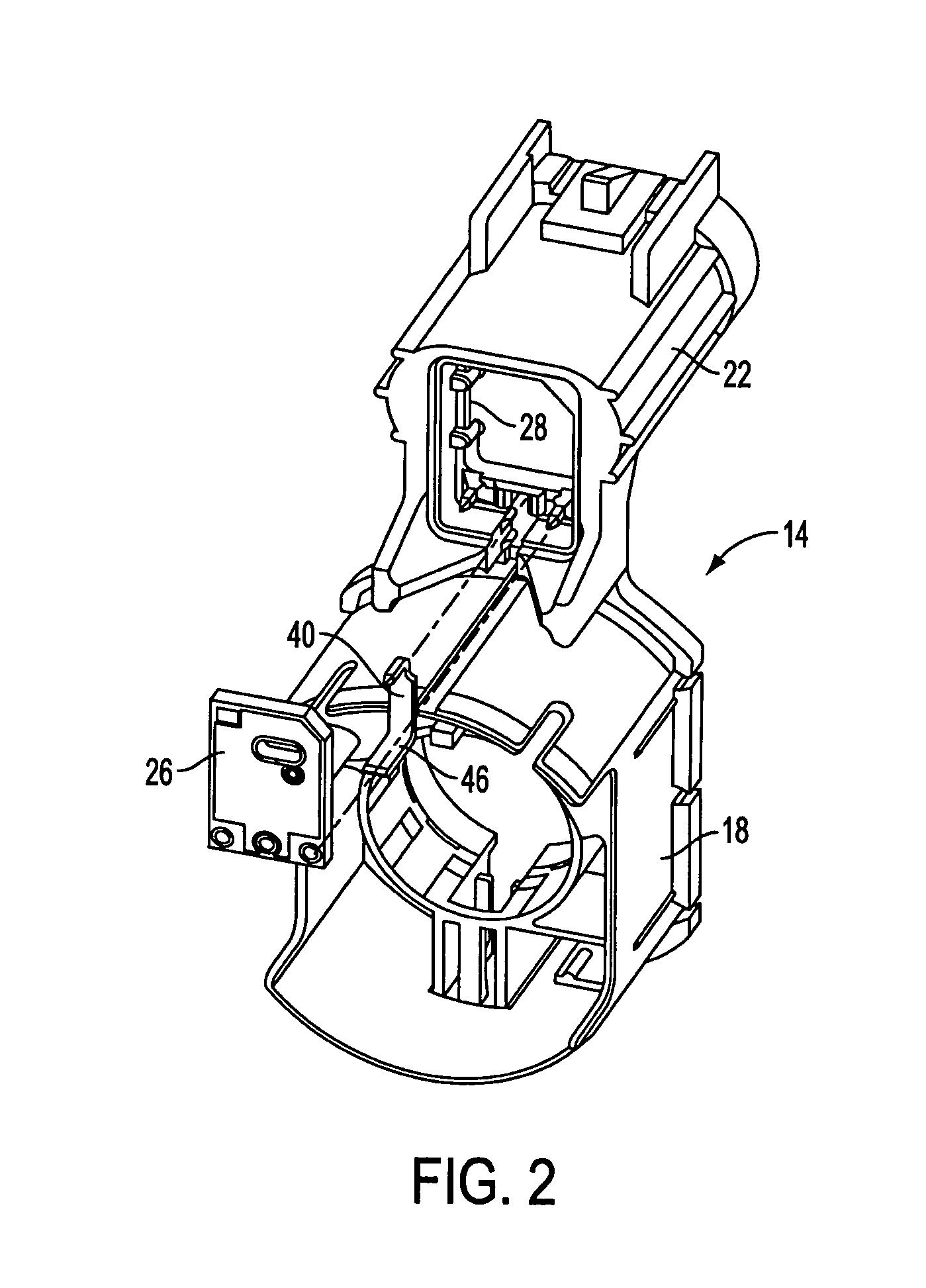 patent us7038337