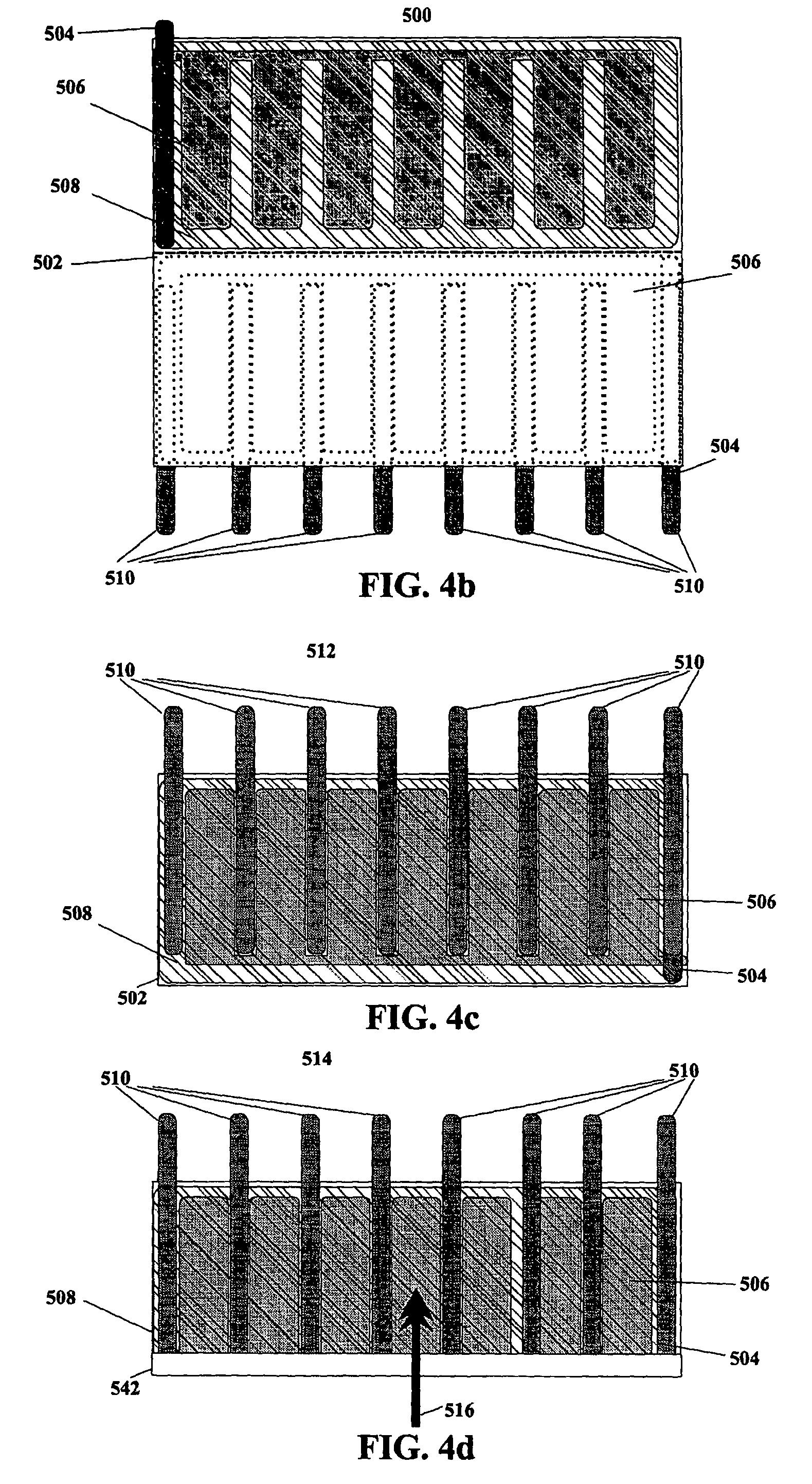 patent us7038357